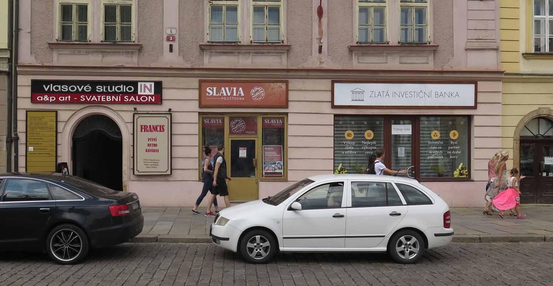 czech-republic-plzen-shops
