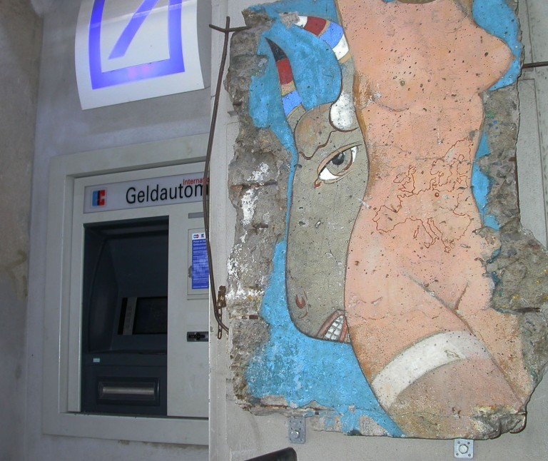 germany-berlin-wall-atm