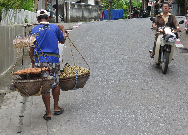Thailand-Phuket-Street-Scenes-Baskets