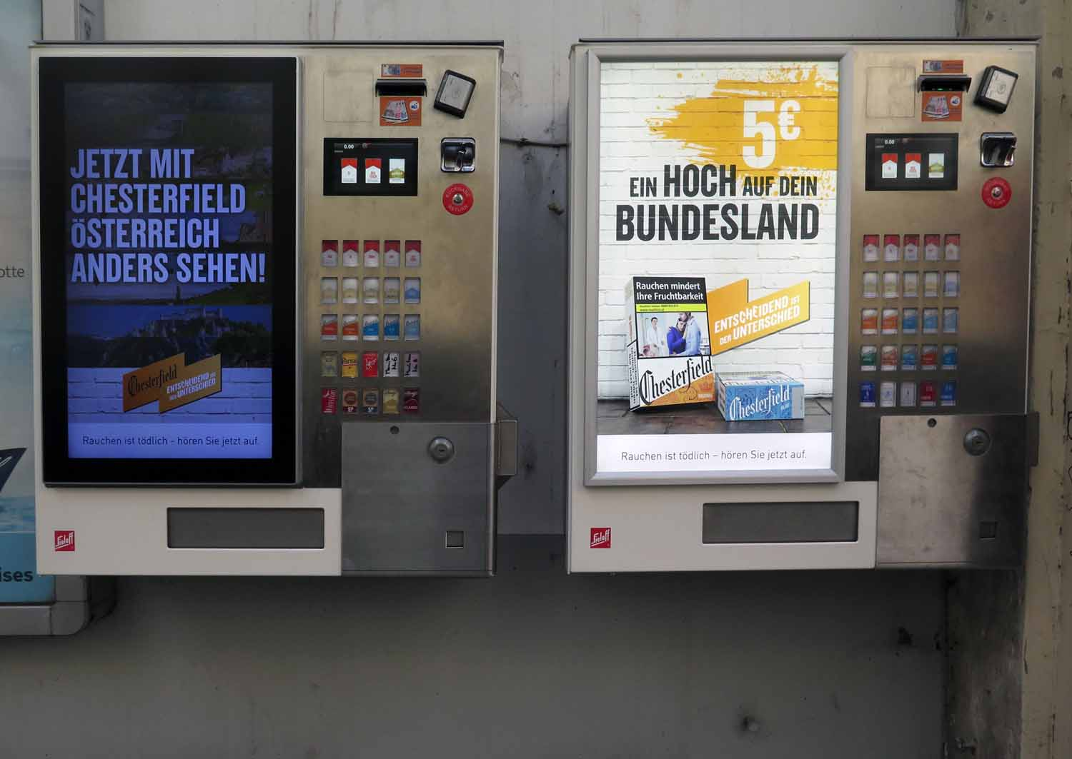 Austria-Vienna-Vending-Machine-Cigarettes