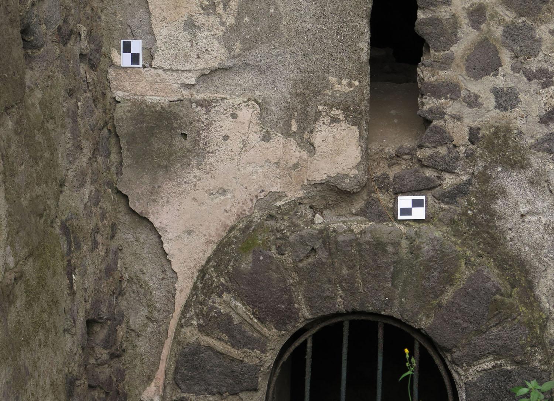 Italy-Pompeii-Motion-References