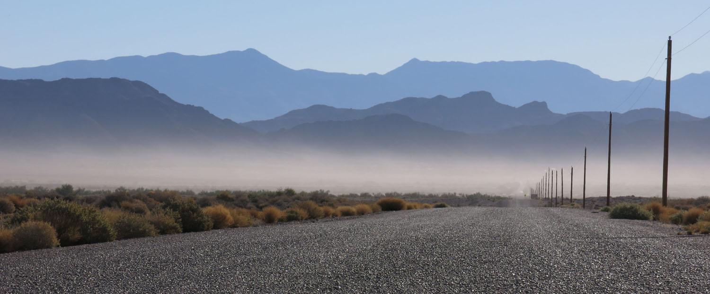 Death-Valley-Ash-Meadows-Road