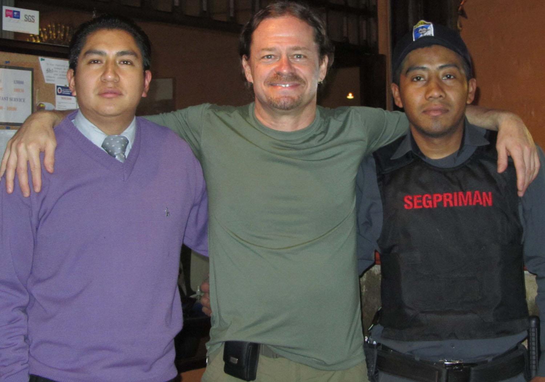 Ecuador-Quito-Hotel-Alex-Jefe