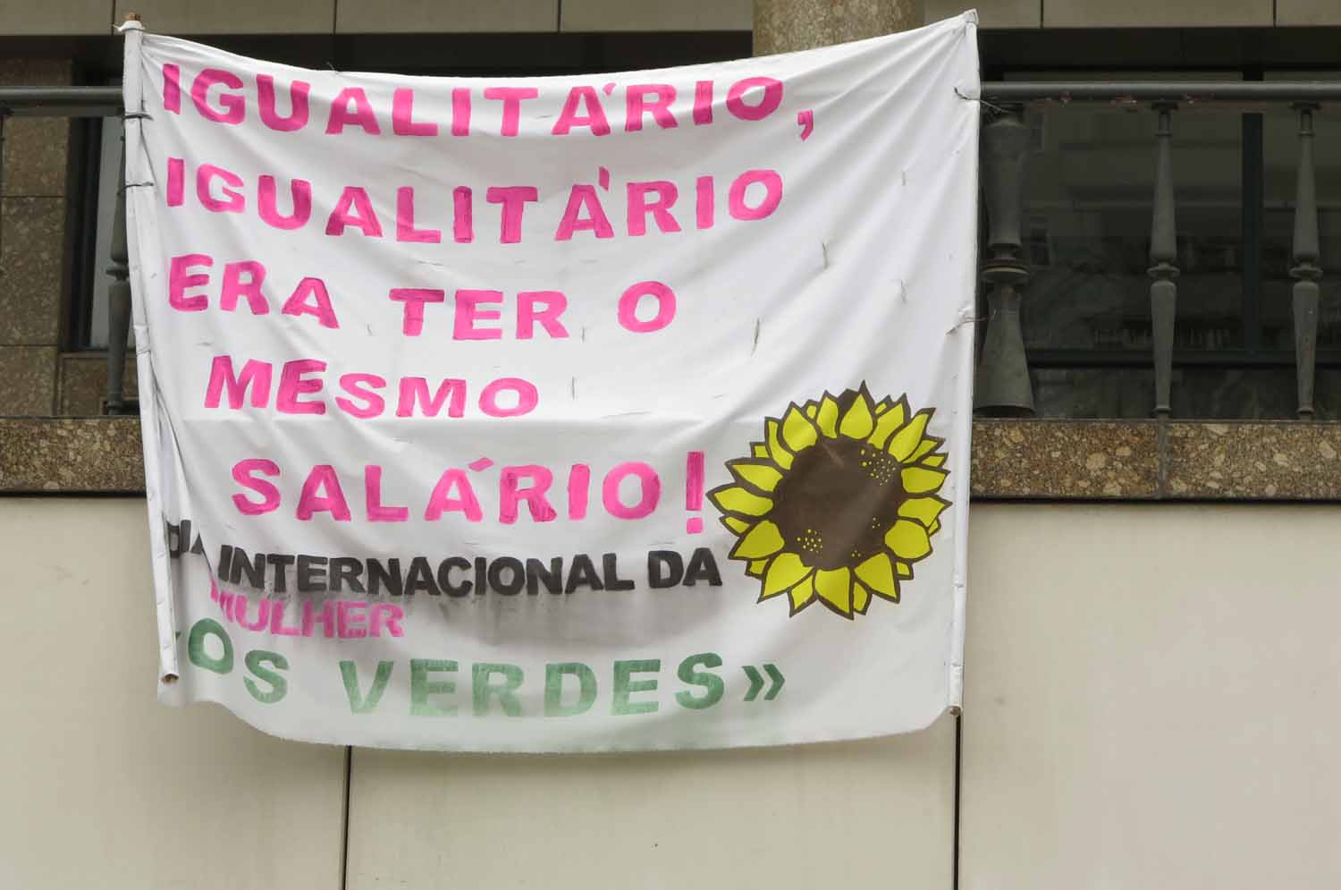 portugal-porto-womens-equality