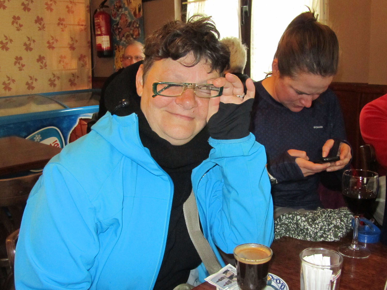 Camino-De-Santiago-People-Francy-Glasses
