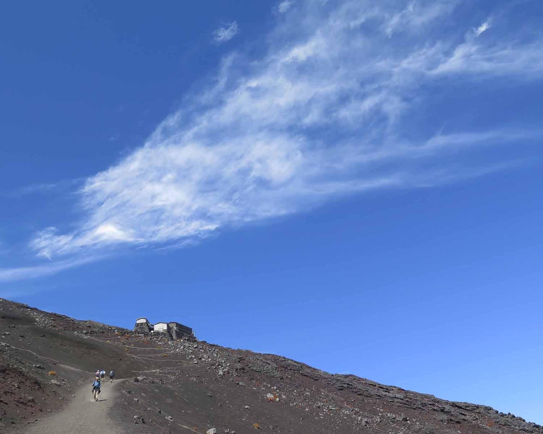 Japan-Mount-Fuji
