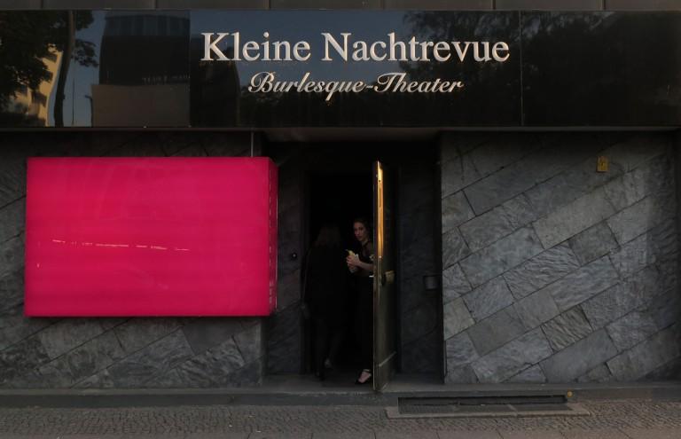 germany-berlin-burlesque-kleine-nachtrevue