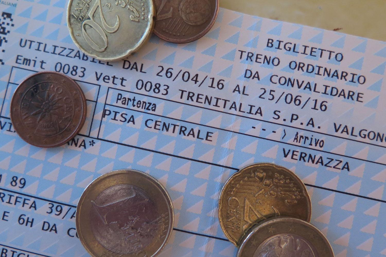 Italy-Cinque-Terre-Train-Ticket