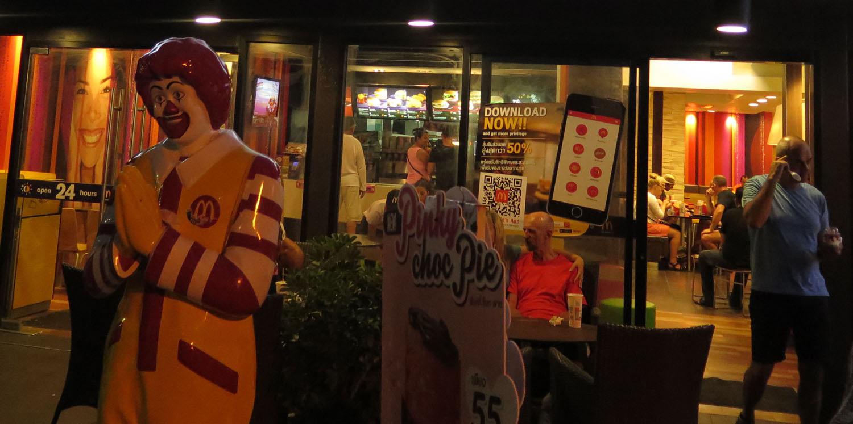 Thailand-Phuket-Street-Scenes-McDonalds