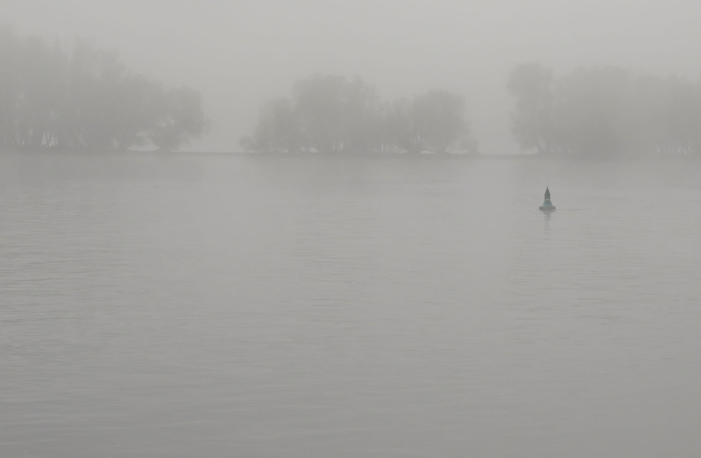 Germany-Rhine-River-Valley-Fog