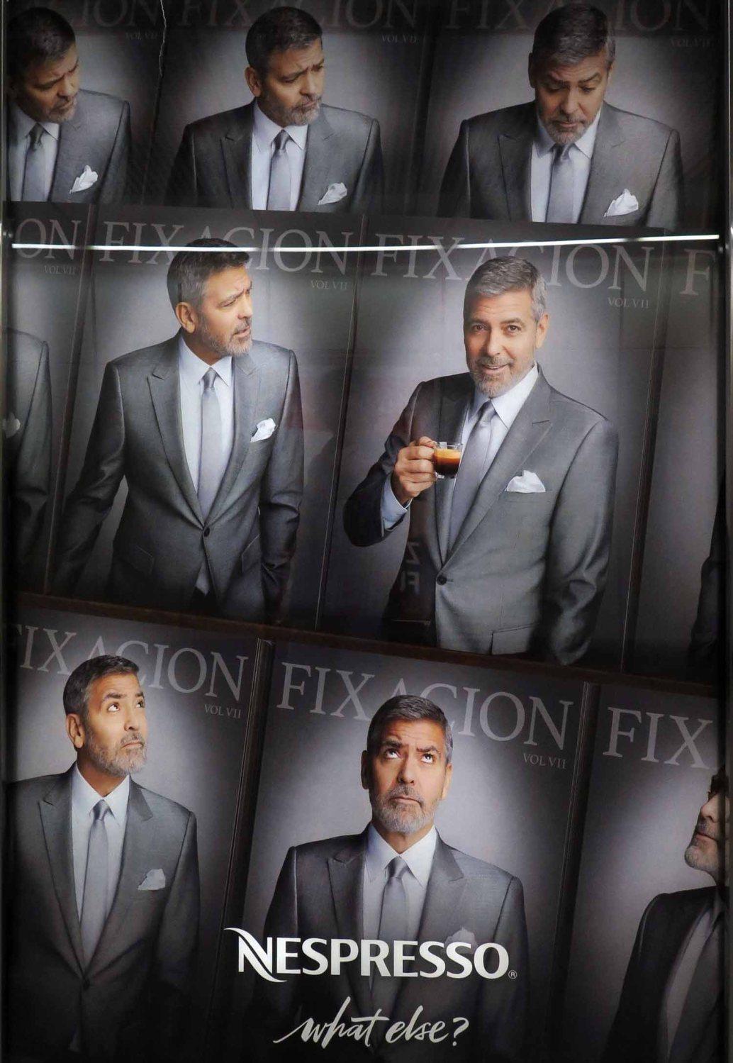 Austria-Vienna-Street-Scenes-George-Clooney