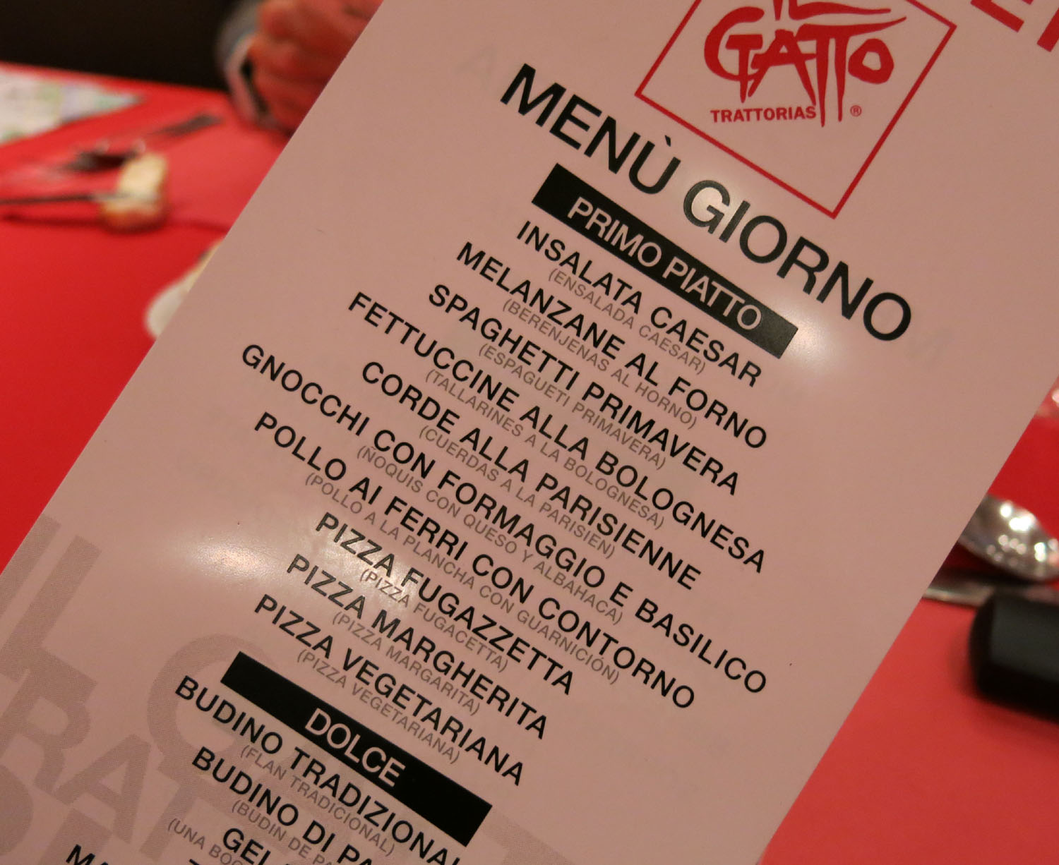 Argentina-Buenos-Aires-Food-And-Drink-Menu