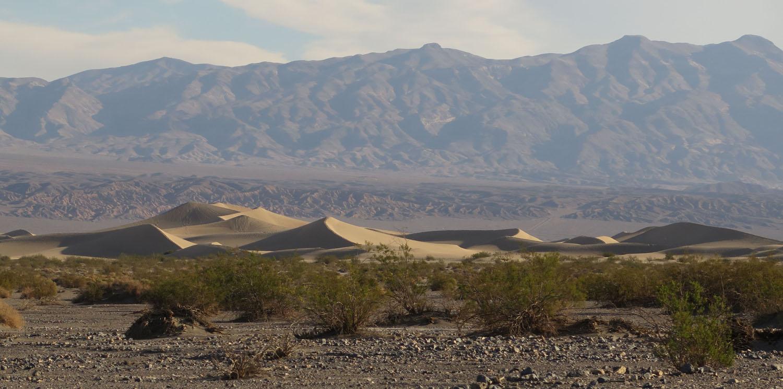 Death-Valley-Mesquite-Dunes