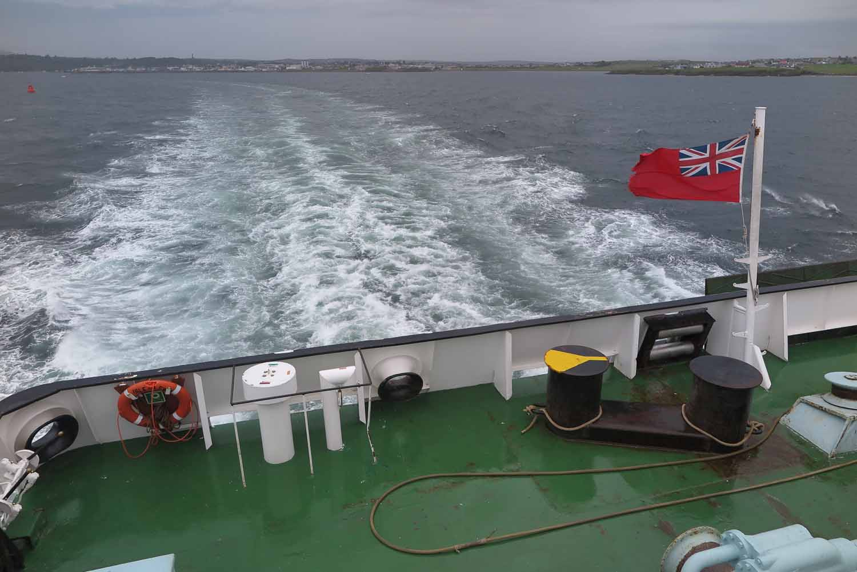 Scotland-Hebrides-Ferry