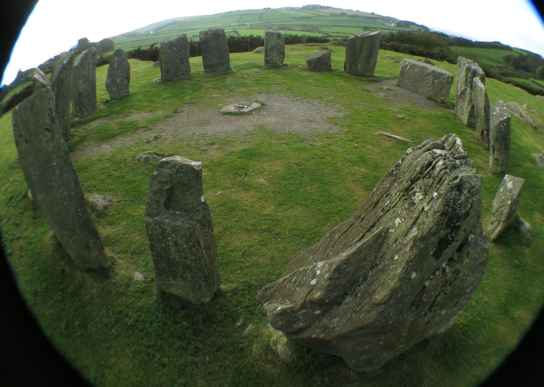Ireland-Stone-Circles-Drombeg