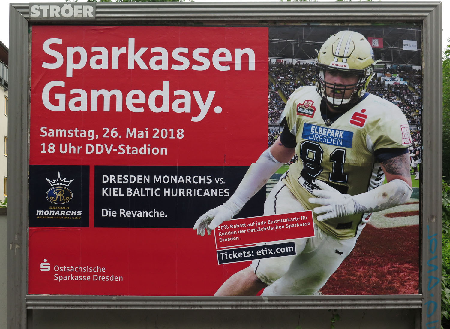 germany-dresden-american-football