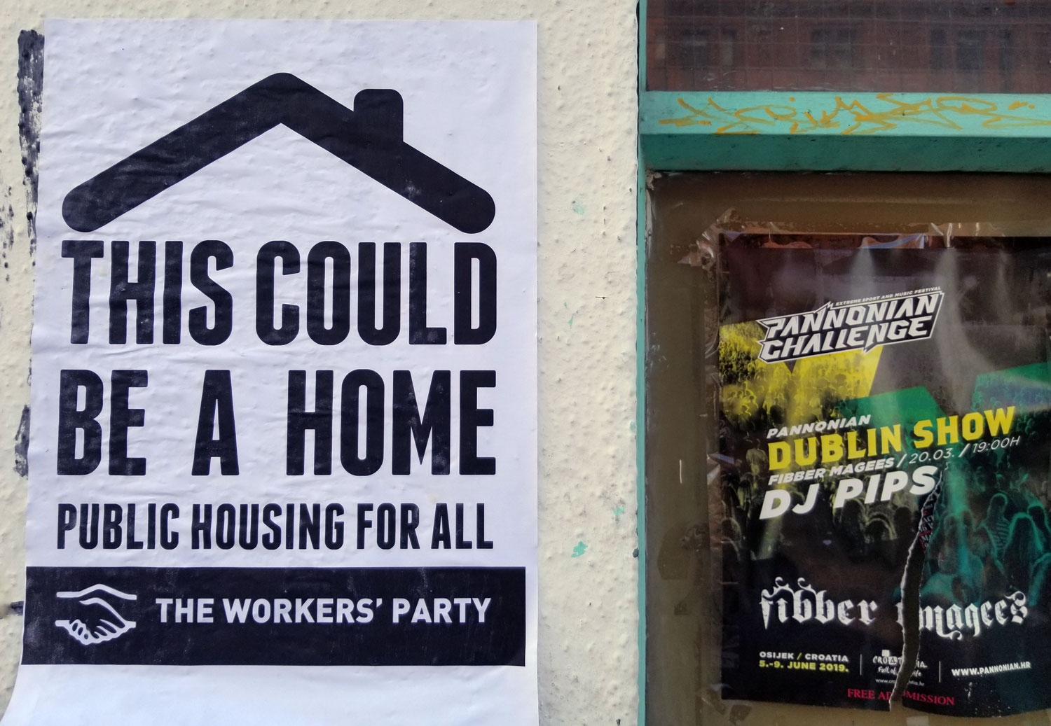 ireland-dublin-workers-party-poster