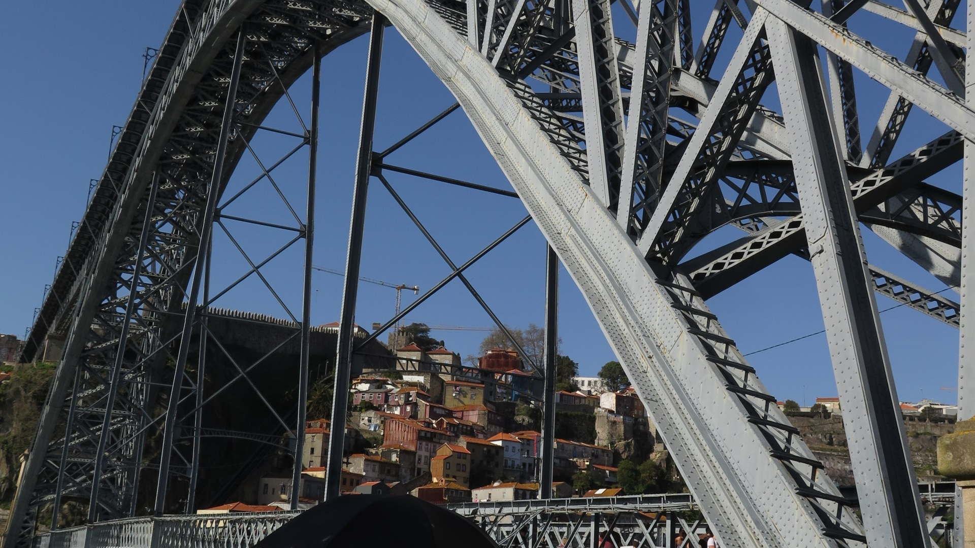 portugal-porto-bridge-hats