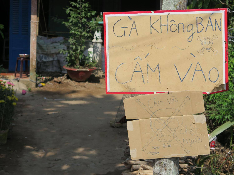 Vietnam-Mekong-Delta-Sign