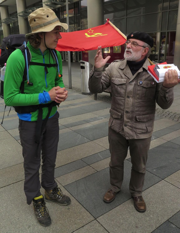 germany-dresden-communist