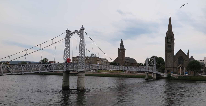 Scotland-Lowlands-Inverness-Bridge