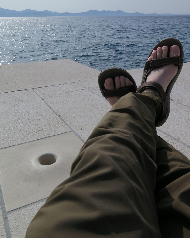 Croatia-Zadar-Sea-Organ