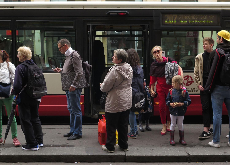 czech-republic-prague-bus-stop