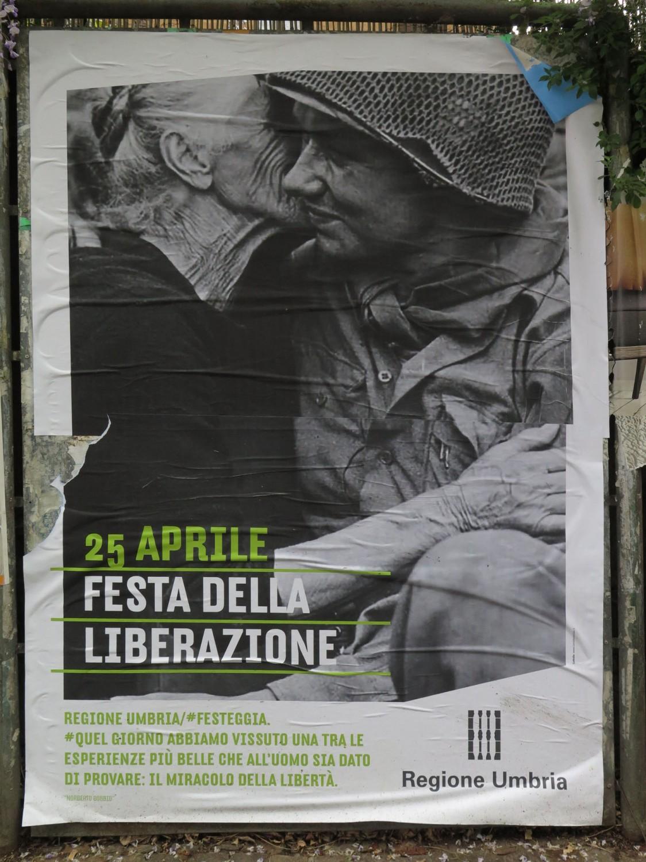 Italy-Orvieto-Street-Scenes-Poster
