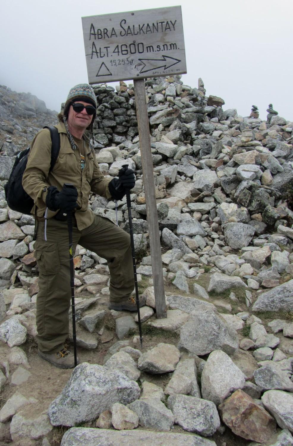Peru-Salkantay-Trek-Day3-Salkantay-Pass-Solo