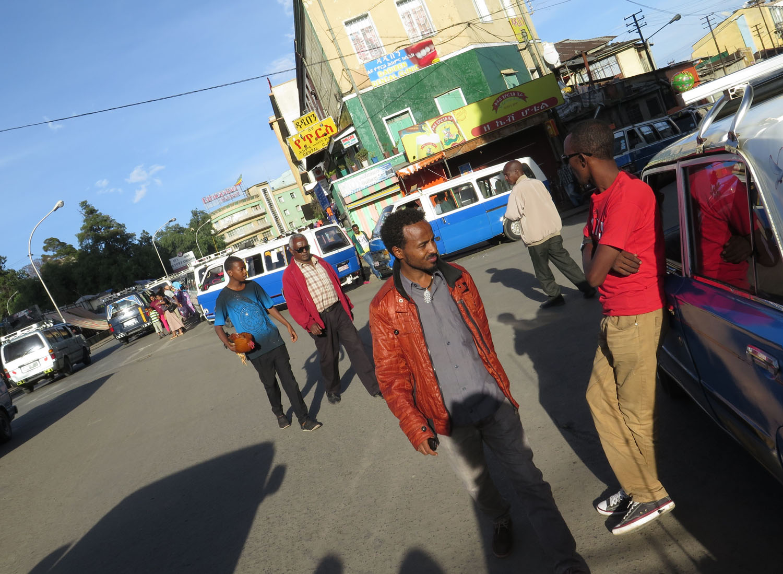 Ethiopia-Addis-Ababa-Street-Scenes-Story