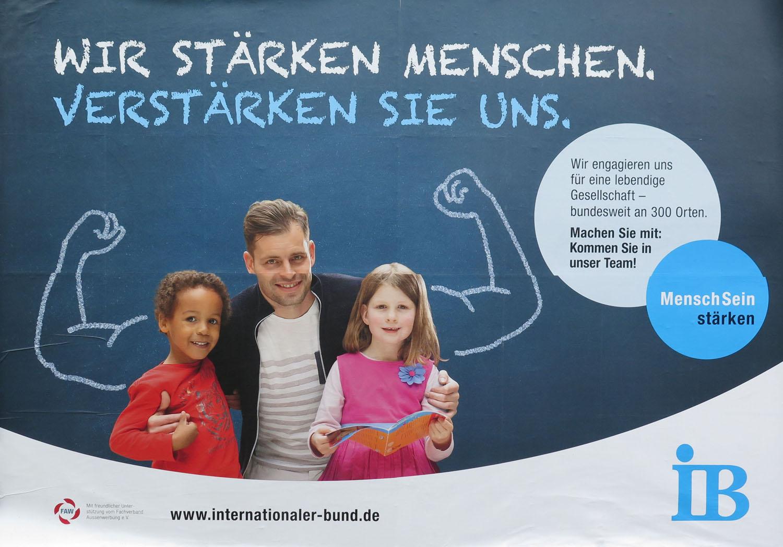 Germany-Rhine-River-Valley-Bingen-Billboard