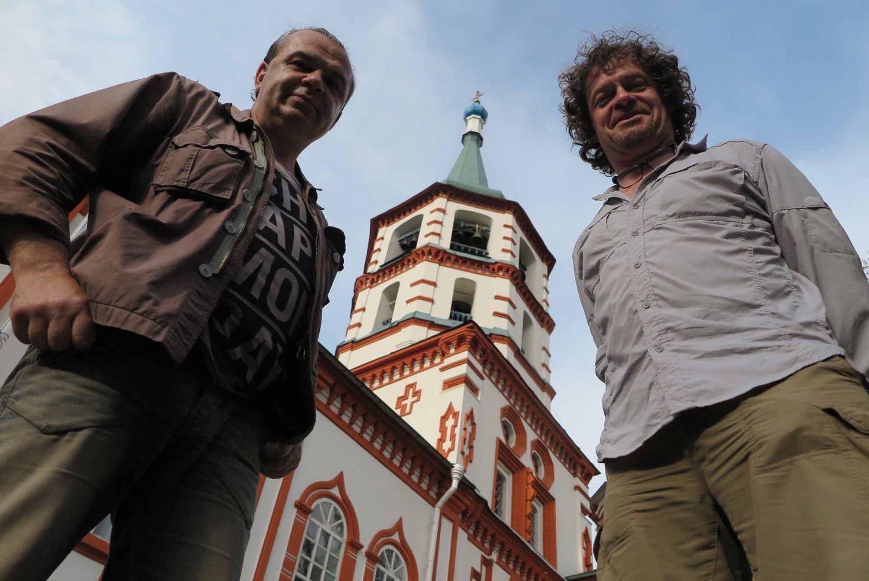 Russia-Trans-Siberian-Railway-Irkutsk-Church-Artur-Frank