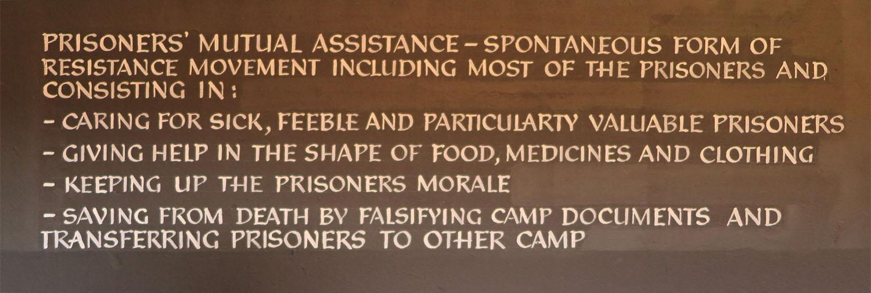 Poland-Auschwitz-Mutual-Assistance