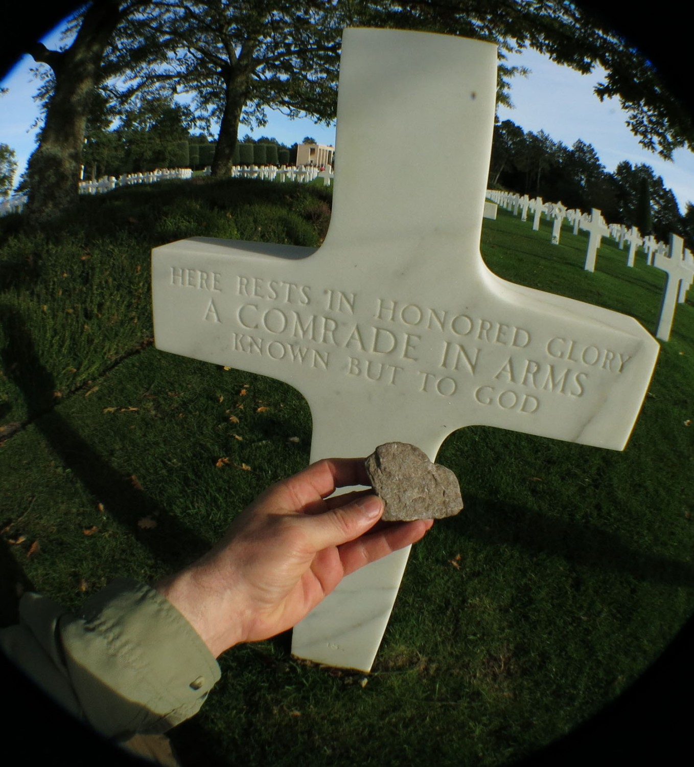 France-Normandy-D-Day-American-Cemetery