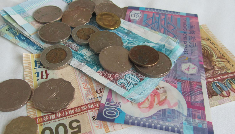 China-Hong-Kong-Dollars