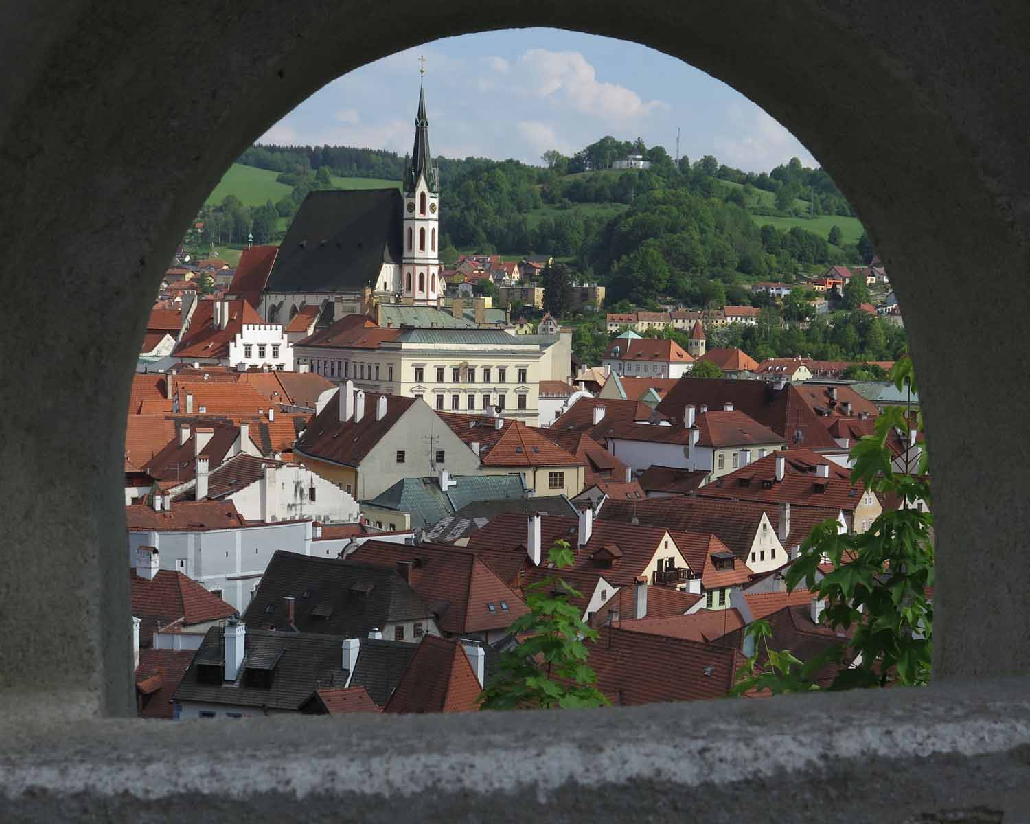 czech-republic-czesky-krumlov-view-from-castle