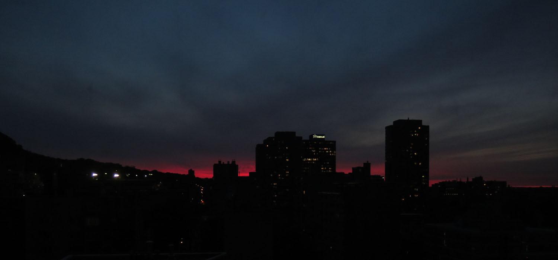 canada-montreal-skyline-twilight