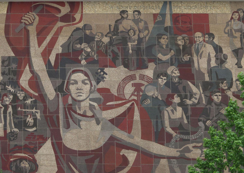 germany-dresden-soviet-propaganda-mural