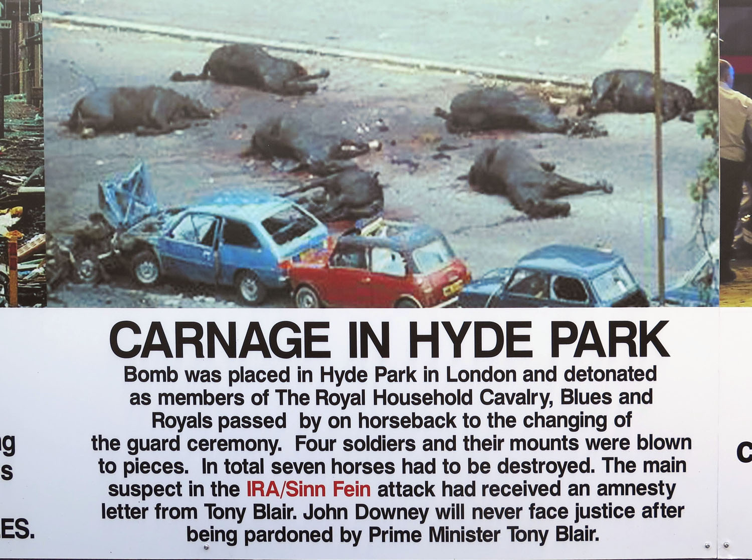 Northern-Ireland-Belfast-The-Troubles-Loyalist-Remembrance-IRA-Bombing-Hyde-Park