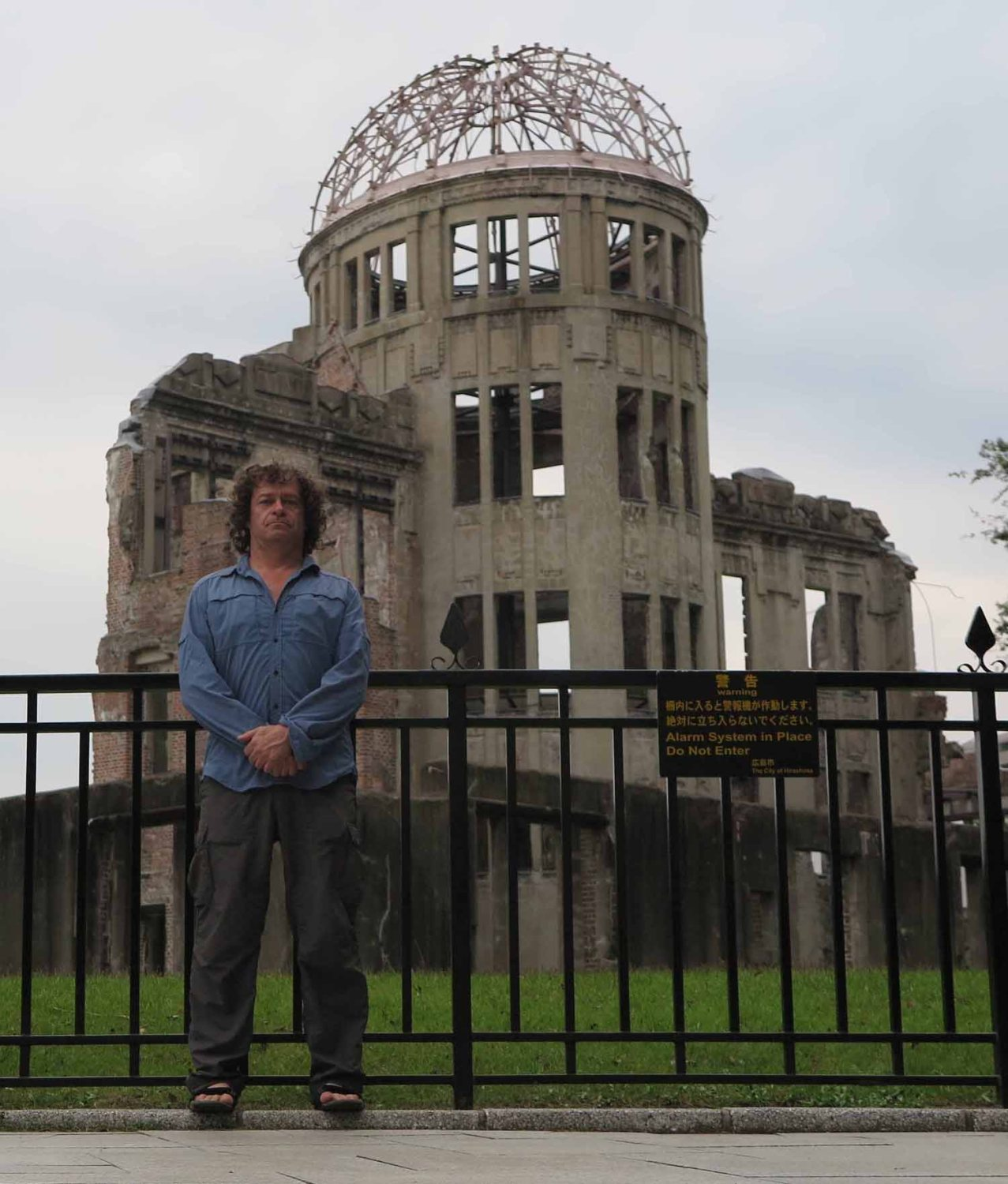 Japan-Hiroshima-Peace-Park-Dome-Frank