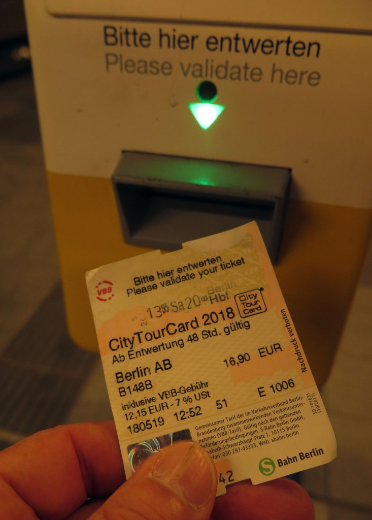 germany-berlin-metro-pass
