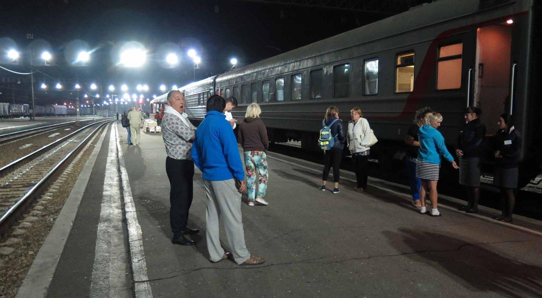 Russia-Trans-Siberian-Railway-Irkutsk-Station