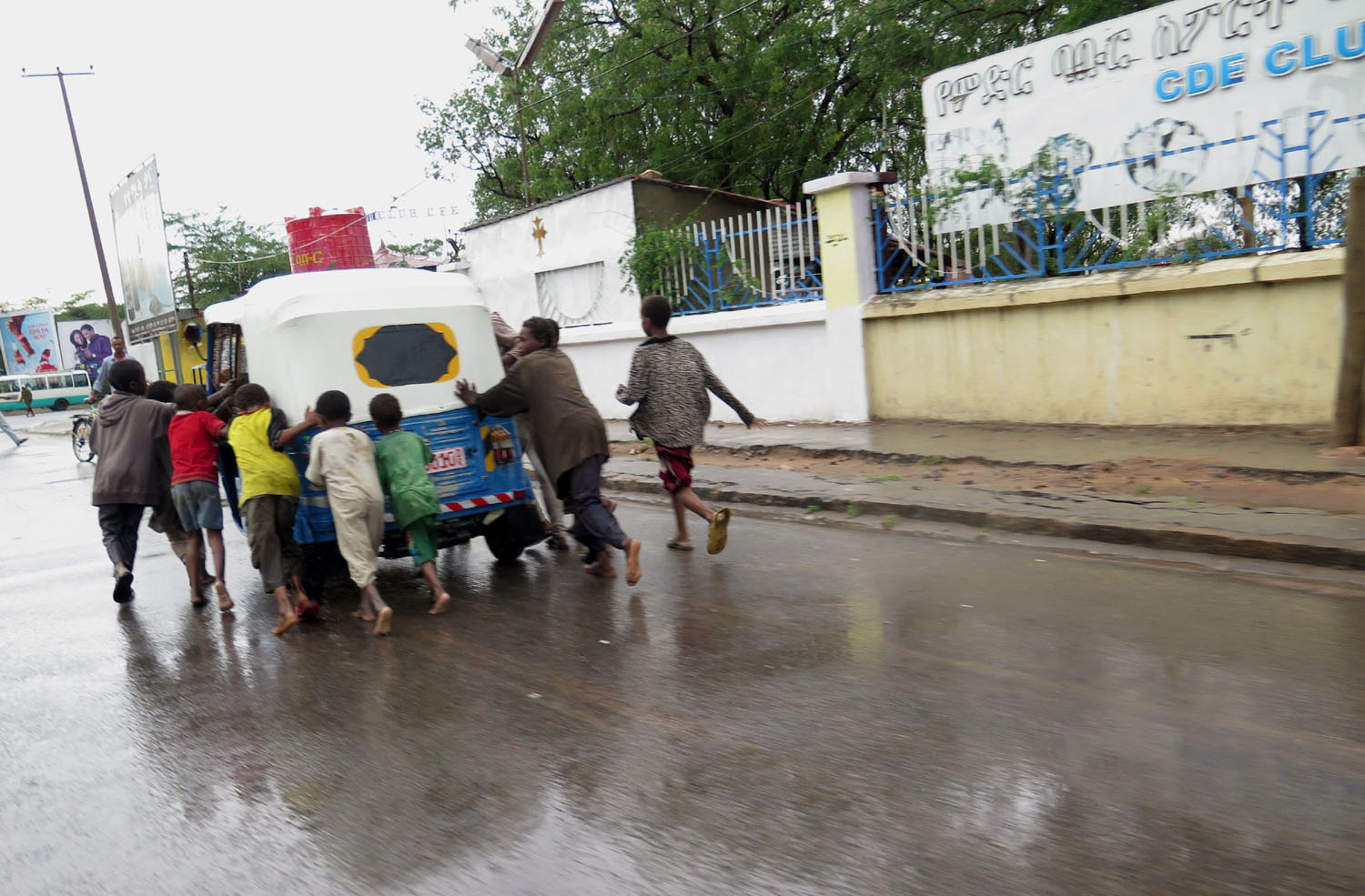 Ethiopia-Harar-Getting-There-Dire-Dawa-Helping-Hands