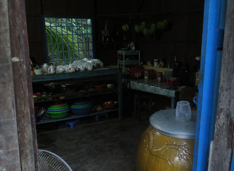 Vietnam-Mekong-Delta-Kitchen