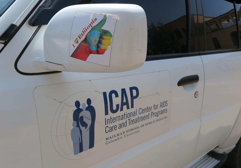 Ethiopia-Harar-Street-Scenes-NGO-AIDS