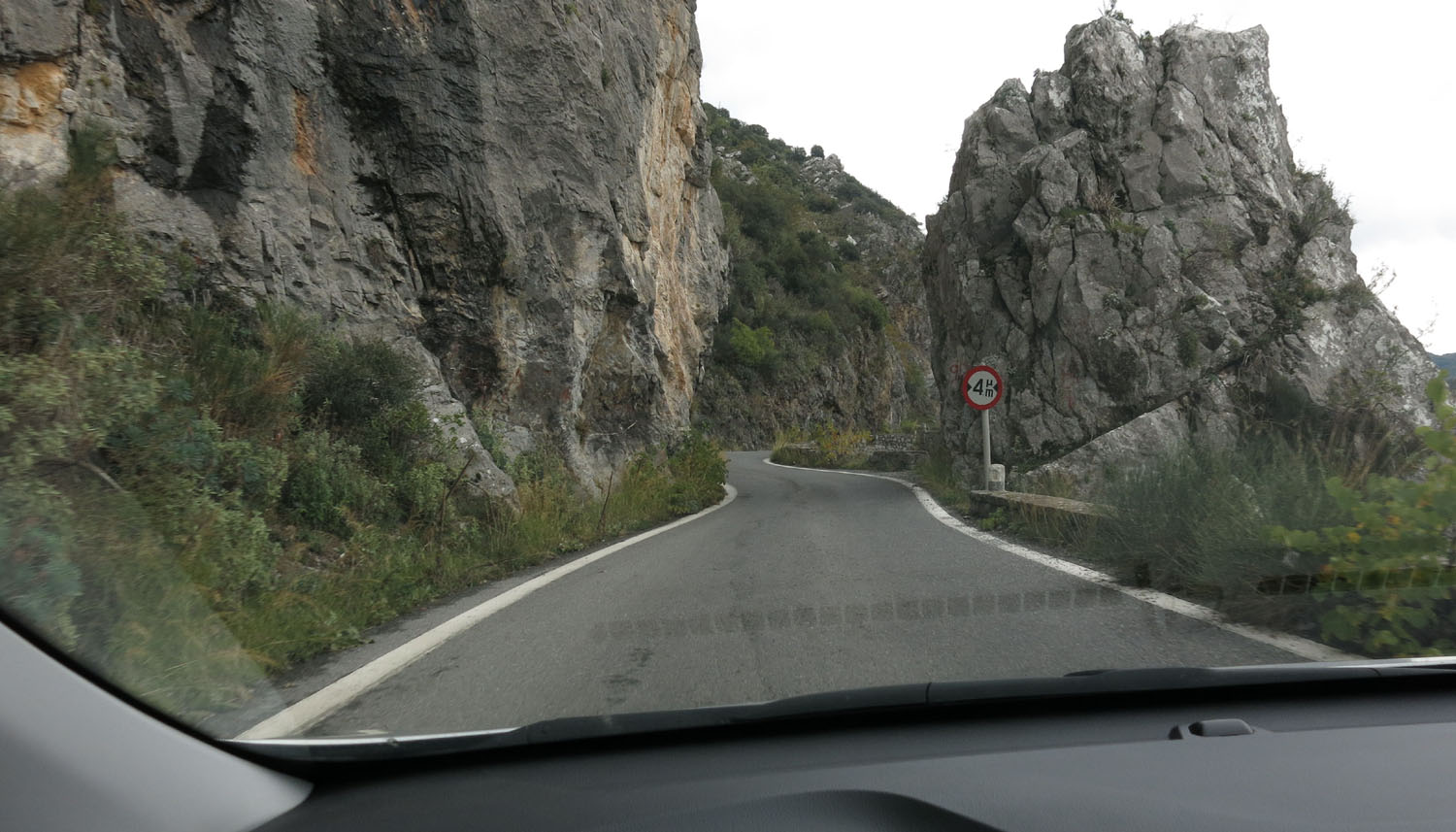 Greece-On-The-Road-Mountains