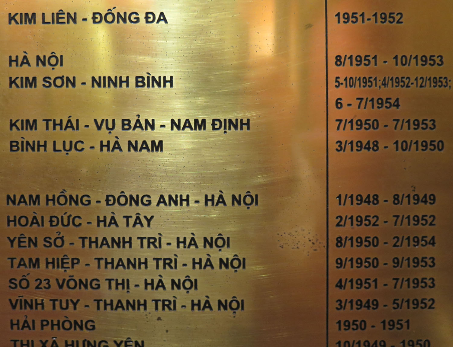 Vietnam-Hanoi-Hoa-Lo-Prison-French-Occupation-Patriots