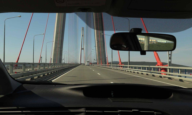 Russia-Trans-Siberian-Railway-Vladivostok-Bridge