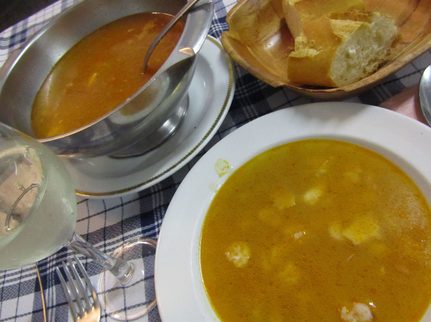 Spain-Lekeitio-Fish-Soup