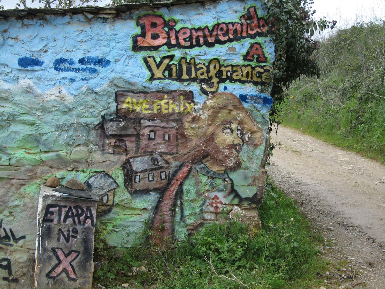 Camino-De-Santiago-Sights-And-Scenery-Mural